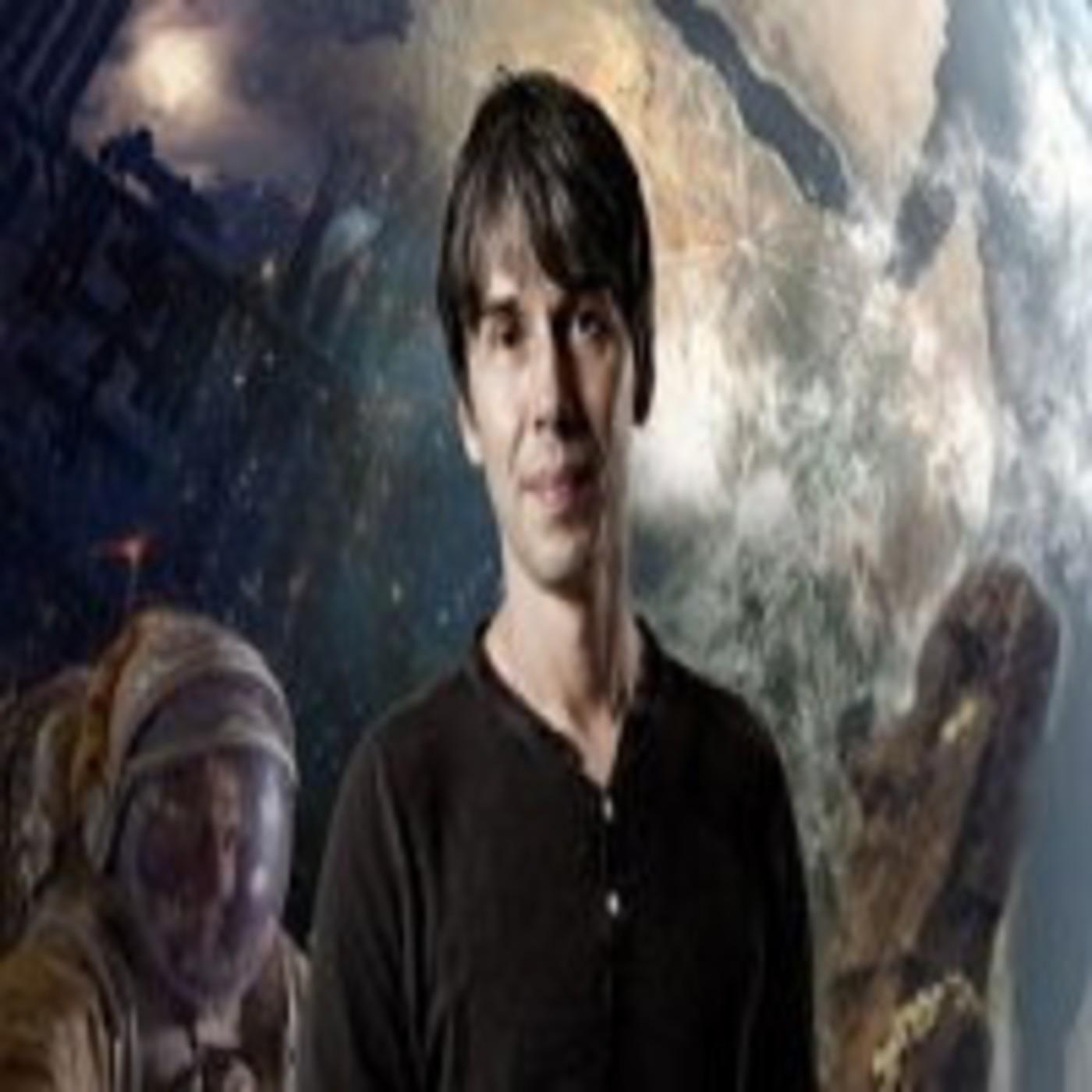 El universo humano: De mono a astronauta