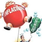 Los precios y su inflación (2/2)
