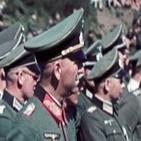 BlitzoCast 008 - Generales alemanes caídos en combate en la II Guerra Mundial