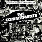 #20 The Commitments
