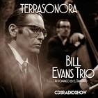 TERRASONORA T1x13 El primer trío de Bill Evans en el Vanguard