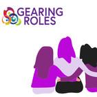 GEARING Leaders