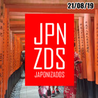 Japonizados Micropodcast 21 de Agosto: Templos imprescindibles en Kyoto