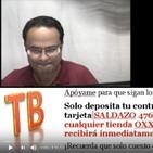 ¡Sobre Venezuela @LopezObrador_ aplica la libre determinación de los pueblos! #ElBoteOpina