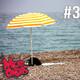 RECOMBUSTIÓN 03 | El verano, bailar el agua y evitar mosquitos