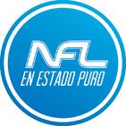 NFL en Estado Puro - Post Partido 2019 Semana 11