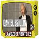 Daniel Estulin : Dossier Transhumanismo e Immortalidad
