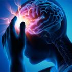 Epilepsia y Emociones