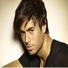 Enrique Iglesias - Bailando Ft. Sean Paul & Gente de zona