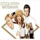 Poptardas #6 / Stock, Aitken & Waterman