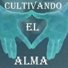 2ªTemp.Cultivando el alma 10. 10-3-2017. LOS SUEÑOS