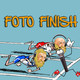 Capítulo 3 - Foto Finish