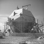 La ciencia de la construcción: edificación y mantenimiento de infraestructuras (116)