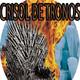 Crisol de Tronos - Juego de Tronos T7x04 Botines de guerra.