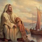 Qué haría Jesus?