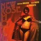 Hotel New Rose (Relato+Película)
