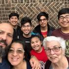 CFD Mar 24 2018 - El Sábado Santo