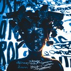 MEDUZA, Becky Hill, Goodboys - Lose Control (Zann Remix) [VIP]