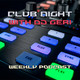 Club Night With DJ Geri 623