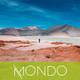 Viajes Mondo 2x03 - Viajá a Chile en formato Low Cost