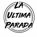 La Ultima Parada 15 # Latex Diamond