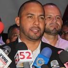 CNE proclamó a los 15 legisladores carabobeños electos el 20-M
