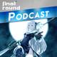 Final Round # 129 - Debut de Mighty No. 9, Death Parade y Bravely Second: End Layer