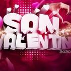 Sesion Reggaeton Febrero 2020