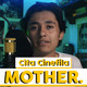 Cita Cinéfila: MOTHER - A Darle Play