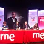 'Marca España' (RNE): Campaña 'Hechos de talento' (12/10/16)