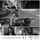 Movidas de Gotham y confesiones #5