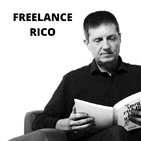 Freelance rico - Raimon Samsó