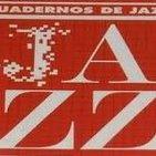 Club de Jazz 25/04/2015 || 25 años de 'Cuadernos de Jazz' (conversación con María Antonia García)