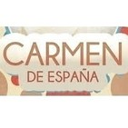 Desdelabarradelbar 1x06: Yo soy la Carmen de España