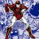 Iron man:La Guerra de la Armaduras-Los dilemas que surgen cuando se tienen que tomar decisiones