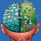 #Psicologia 'Las construcciones mentales'
