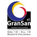 SALSA HITS CON EL GRAN SAN - Junio 21 de 2019