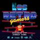 Los Retro Gamers T3 Episodio 047 - Donkey Kong