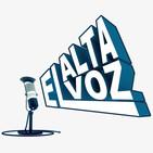 El AltaVoz P48 -- Programa Completo (22-06-17)