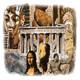 El historicismo de los modernistas (Antonio Caponnetto)