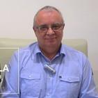 Entrevista presentaciÓn de la formaciÓn lnt® - la nueva terapia por philippe schwiderski y romain