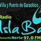 Tercera fase del concurso de murgas del norte de Tenerife 2019