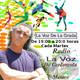 La voz de la Grada (12/09/2017) con Jose Antonio Ricis