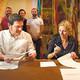 Castelló: 247 mesures per a accelerar la transformació de la ciutat