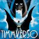 TIMMVERSO 008 - Batman: La Máscara del Fantasma (1993)