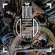 THE BAT-CAVE / BodyRapture-Zoth ommg 1990