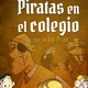 1. Audio. Piratas en el colegio
