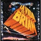 La Vida de Brian - Monty Python's The Life of Brian (Sátira 1979)