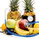 #Nutricion: Alimentos para prevenir la hipertensión