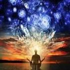 Selección 91 de Musicoterapia para la Inteligencia Emocional Biomúsica Contra el Estrés Relajación New Age Chillout Yoga
